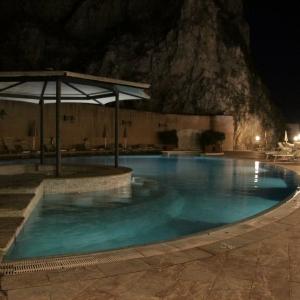 hotel Capo Dei Greci Taormina Coast Resort Spa